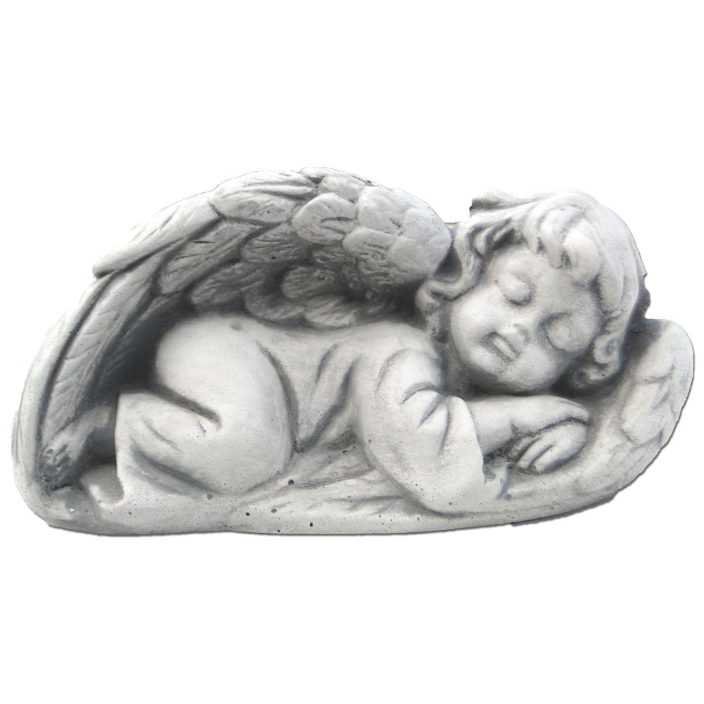 Картинки спящий ангел хорошего качества